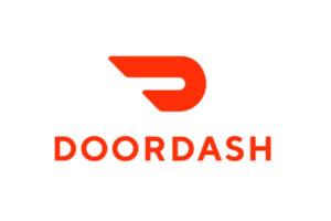 DoorDash MachinoCafe